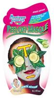 Montagne Masker Cucumber Peel-Off 10 ml