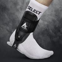 Select Profcare Active Ankle T-2