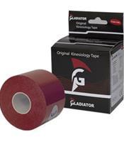 Gladiator Sports hooikoorts tape (per rol - Verkrijgbaar in 9 kleuren)