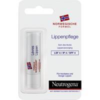 Neutrogena Lip Care SPF 4 4.8g