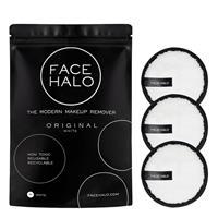 Face Halo Makeup Remover Original