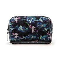 Catseye London Dragonfly Beauty Bag