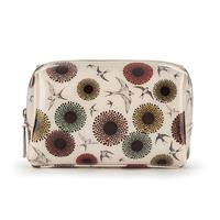 Catseye London Swallows Beauty Bag