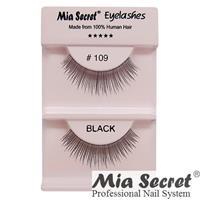 Mia Secret Lashes EL109
