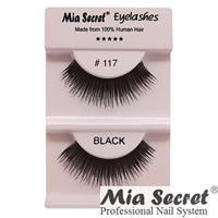 Mia Secret Lashes EL117