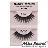 Mia Secret Lashes EL120