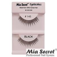 Mia Secret Lashes EL145
