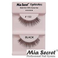 Mia Secret Lashes EL150