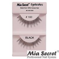 Mia Secret Lashes EL160