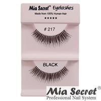 Mia Secret Lashes EL217
