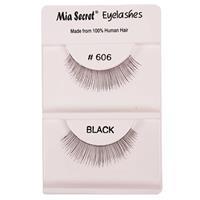 Mia Secret Lashes EL606