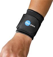 BluePoint Wrist Band polsband (Maat: M)