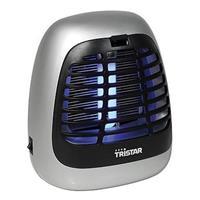 Insectenlamp - 25 m² - Tristar