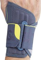 pushsports Push Sports Polsbrace (Geschikt voor: rechtshandige, Maat: M)