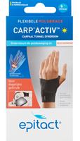 Epitact Carp Activ Links Maat M