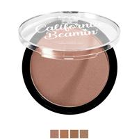 NYX Professional Makeup California Beamin'Face&Body Bronzer The Golden One
