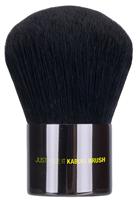 L.A.B.2 Just Face It Kabuki Brush