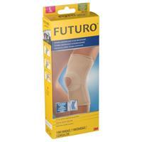 Futuro Knie-bandage L