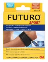 3M Futuro Sport Tenniselleboogbandage