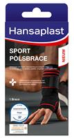 Hansaplast Sport Polsbrace