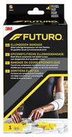 Futuro 3M  Epicondylitische Elleboogbandage Maat S