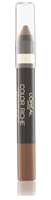 Loreal L'Oreal Paris Color Riche Oogpotlood- 02 Enigmatic Brown 15 g