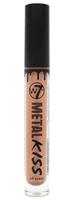 W7 Metal Kiss Lipgloss - Ace Face 3ml