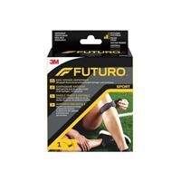 Futuro Sport aanpasbare knieriem 1st