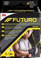 Futuro Sport aanpasbare polsbandage 1 stuk