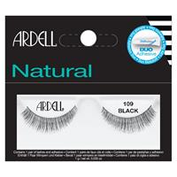 Ardell Natural 109 Wimpers