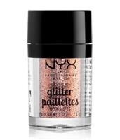 NYX Professional Makeup Goldstone Glitter Paillettes Lichaam 2.5 g