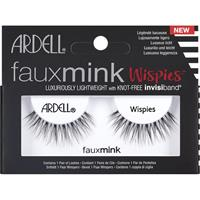 Ardell Faux Mink Wispies Wimpers