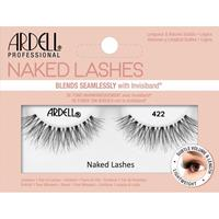 Ardell Naked Lash 422 Wimpers