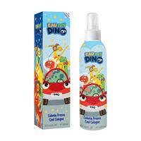 Douglas Eau My Dino Bodyspray 200ml