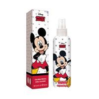 Douglas Mickey Bodyspray 200ml
