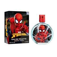 Douglas Spiderman Eau de Toilette (EdT) 100ml