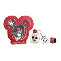 Douglas EDT50 SET Mickey set Eau de Toilette (EdT)