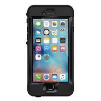 Otterbox Nuud Case Apple iPhone 6s Plus