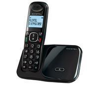 Alcatel draadloze DECT telefoon XL280 solo