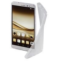 Hama Cover Crystal voor Huawei Mate 8, transparant -