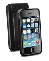 Cellularline Apple Iphone 4S Backcover