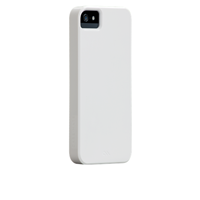 Case-mate Barely There iPhone 5