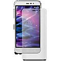 MEDION® Screen protector set voor Smartphone E5006 & P5006