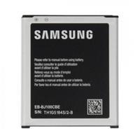 Samsung Galaxy J1 Originele Batterij
