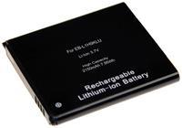 Samsung Accu EB-L1H9KLABXAR voor