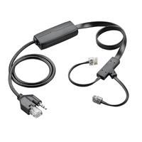 Plantronics EHS APC-43 Savi/CS500 for Cisco