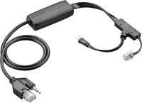 Plantronics EHS APP-51 Savi/CS500 for Polycom