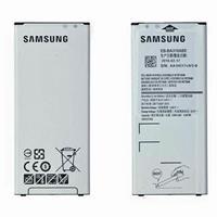 Samsung Galaxy A7 (2016) Originele Batterij / Accu