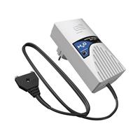 Schabus SHT 240 - Water detector for hazard detection SHT 240