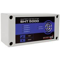 Schabus SHT 5000 - Water detector for hazard detection SHT 5000